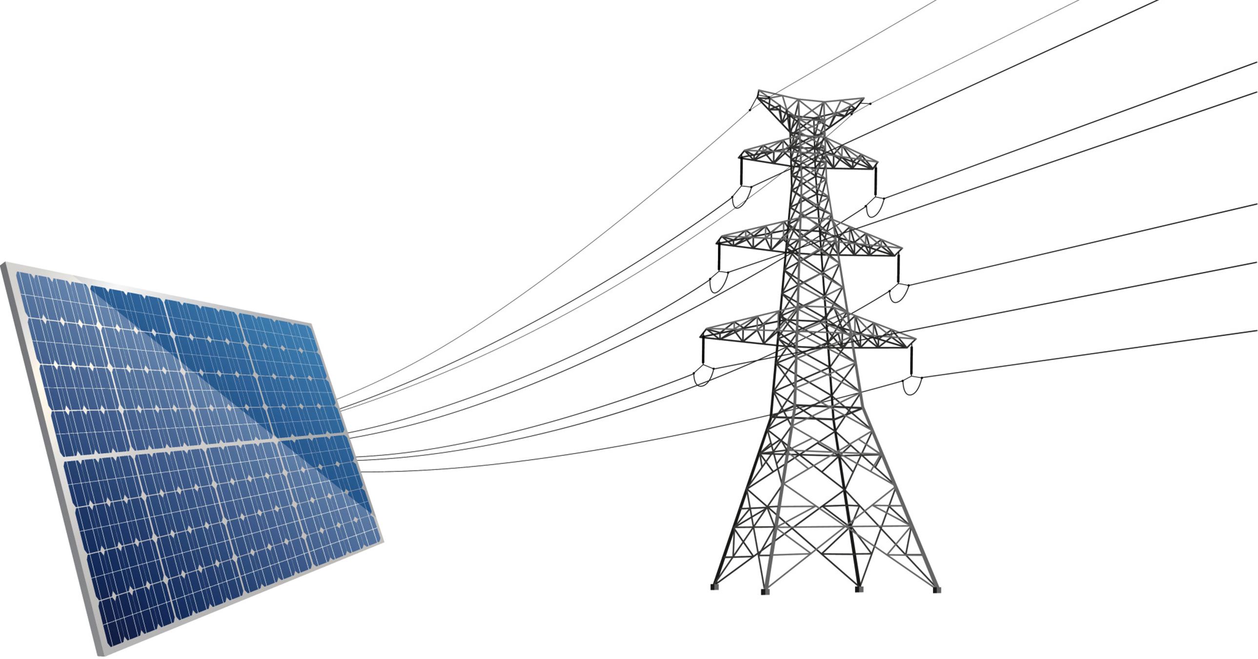 kisspng-transmission-tower-clip-art-solar-energy-generation-5a7a0031ef2de8.7644022615179448819797
