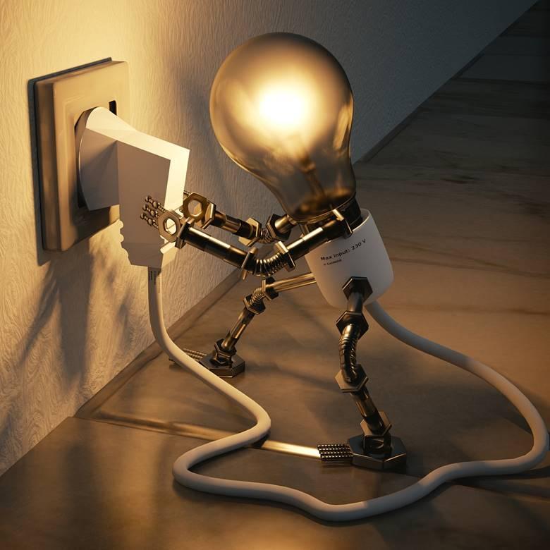 light-bulb-310