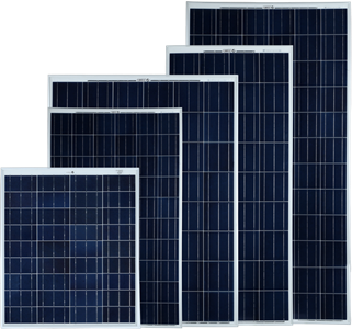 solar-panel-png-86