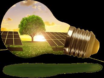 solar-power-energy-development-so-solar-energy